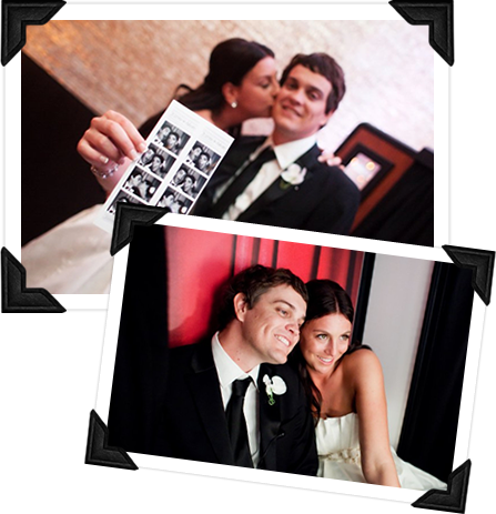 Photo booth rentals Jonesboro AR